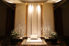 Wedding Gallery 13